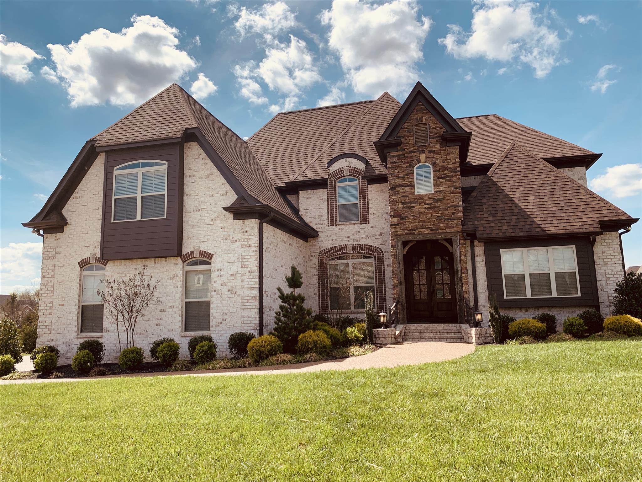 2000 Beechhaven Cir, Mount Juliet, TN 37122 - Mount Juliet, TN real estate listing
