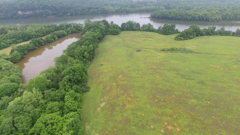 0 E Robertson Rd, Castalian Springs, TN 37031 - Castalian Springs, TN real estate listing