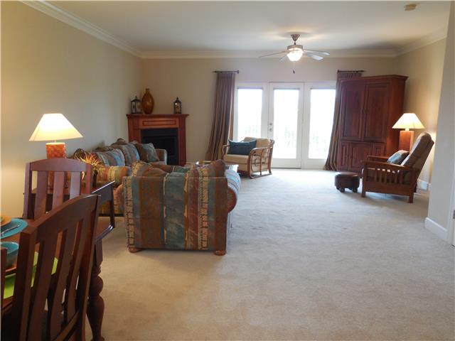 7100 Dale Ridge Rd, Lancaster, TN 38569 - Lancaster, TN real estate listing