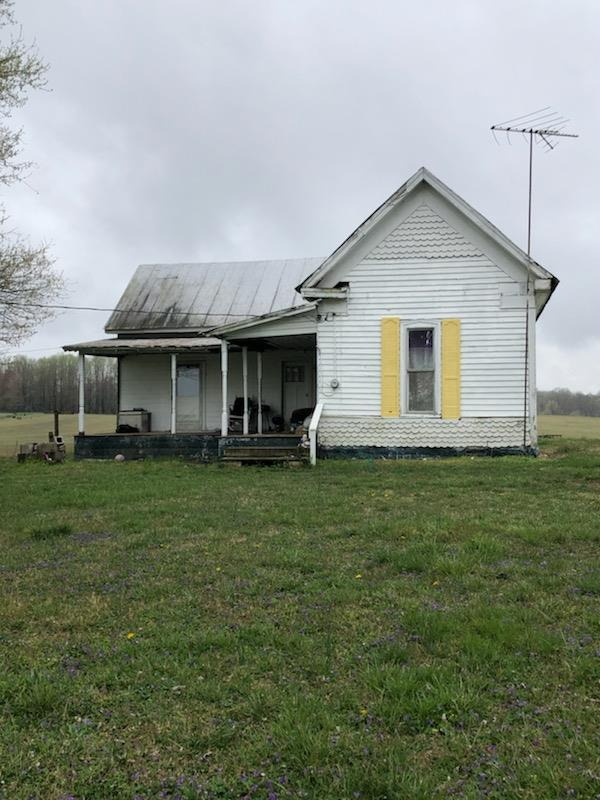 70 Public Well Rd, Red Boiling Springs, TN 37150 - Red Boiling Springs, TN real estate listing