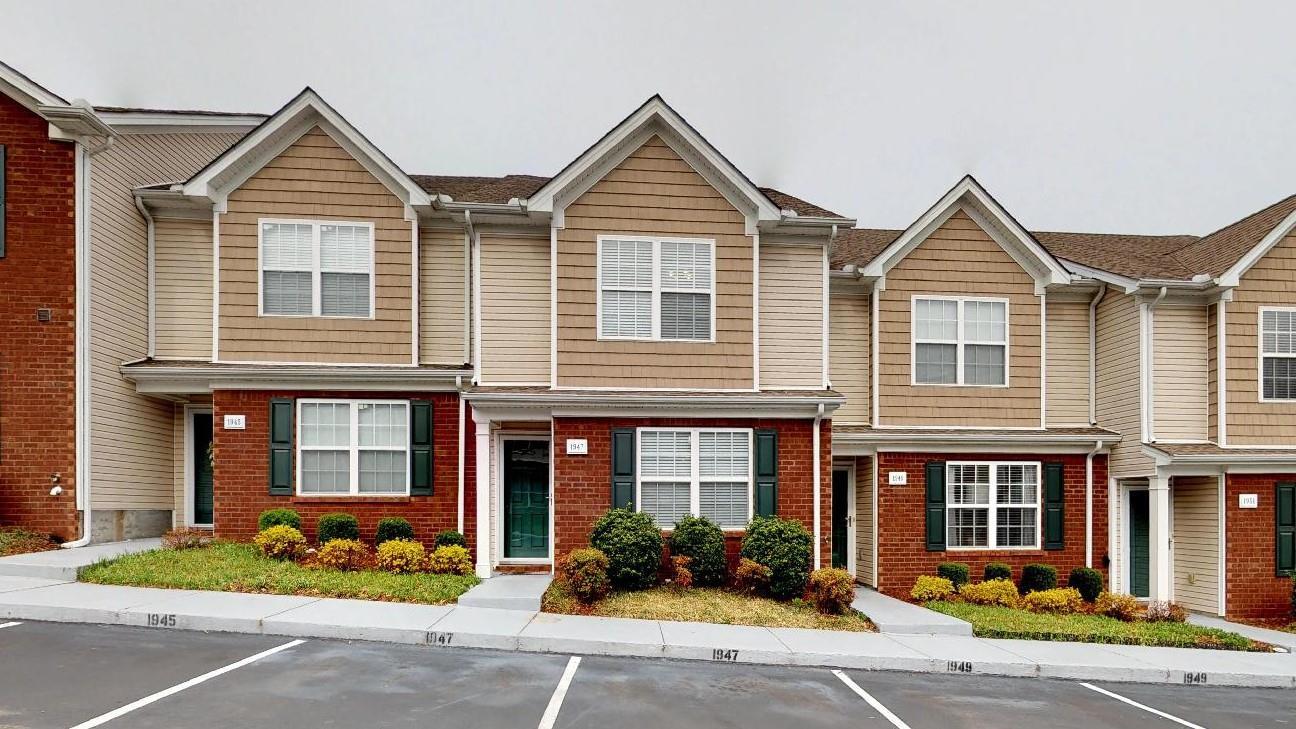 1947 Shaylin Loop, Antioch, TN 37013 - Antioch, TN real estate listing