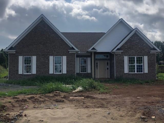 104 Rochester Dr, Shelbyville, TN 37160 - Shelbyville, TN real estate listing