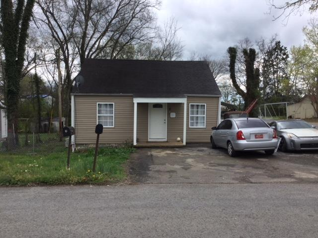 108 Butler St, Shelbyville, TN 37160 - Shelbyville, TN real estate listing