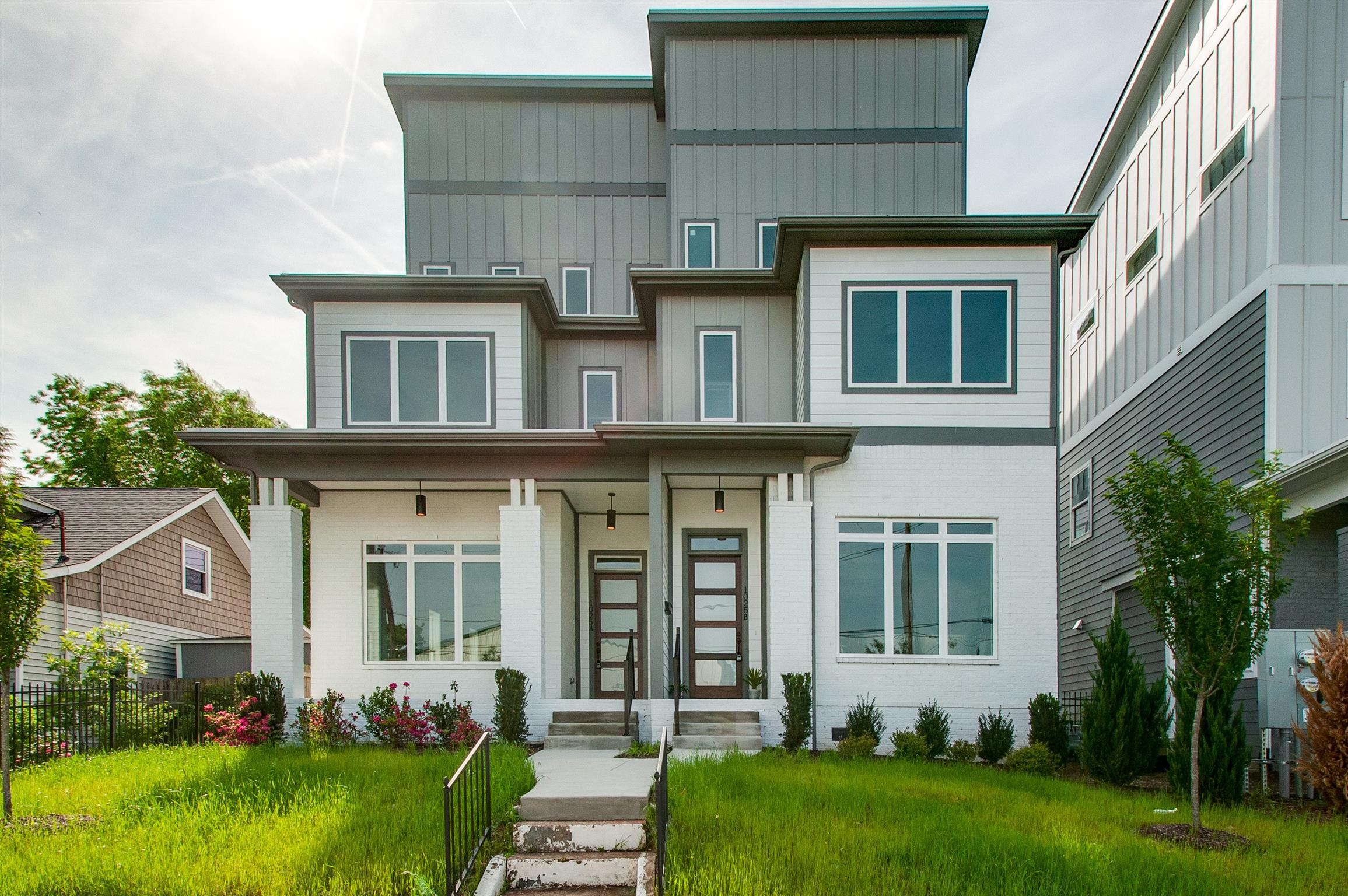 1025A Cheatham Pl, Nashville, TN 37208 - Nashville, TN real estate listing