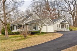 1920 Wilson Pike, Franklin, TN 37067 - Franklin, TN real estate listing
