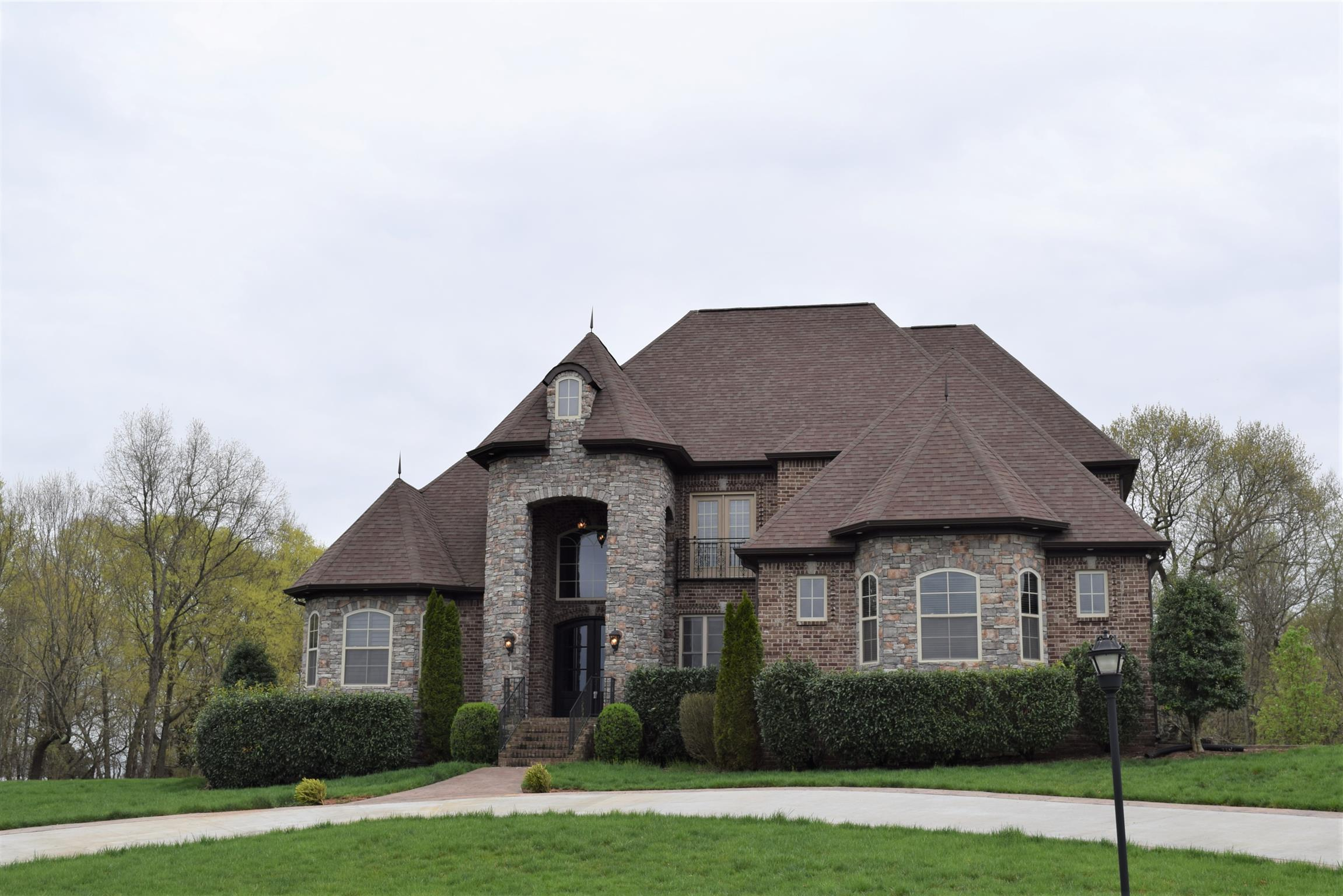 2148 Trieste Trl, Adams, TN 37010 - Adams, TN real estate listing