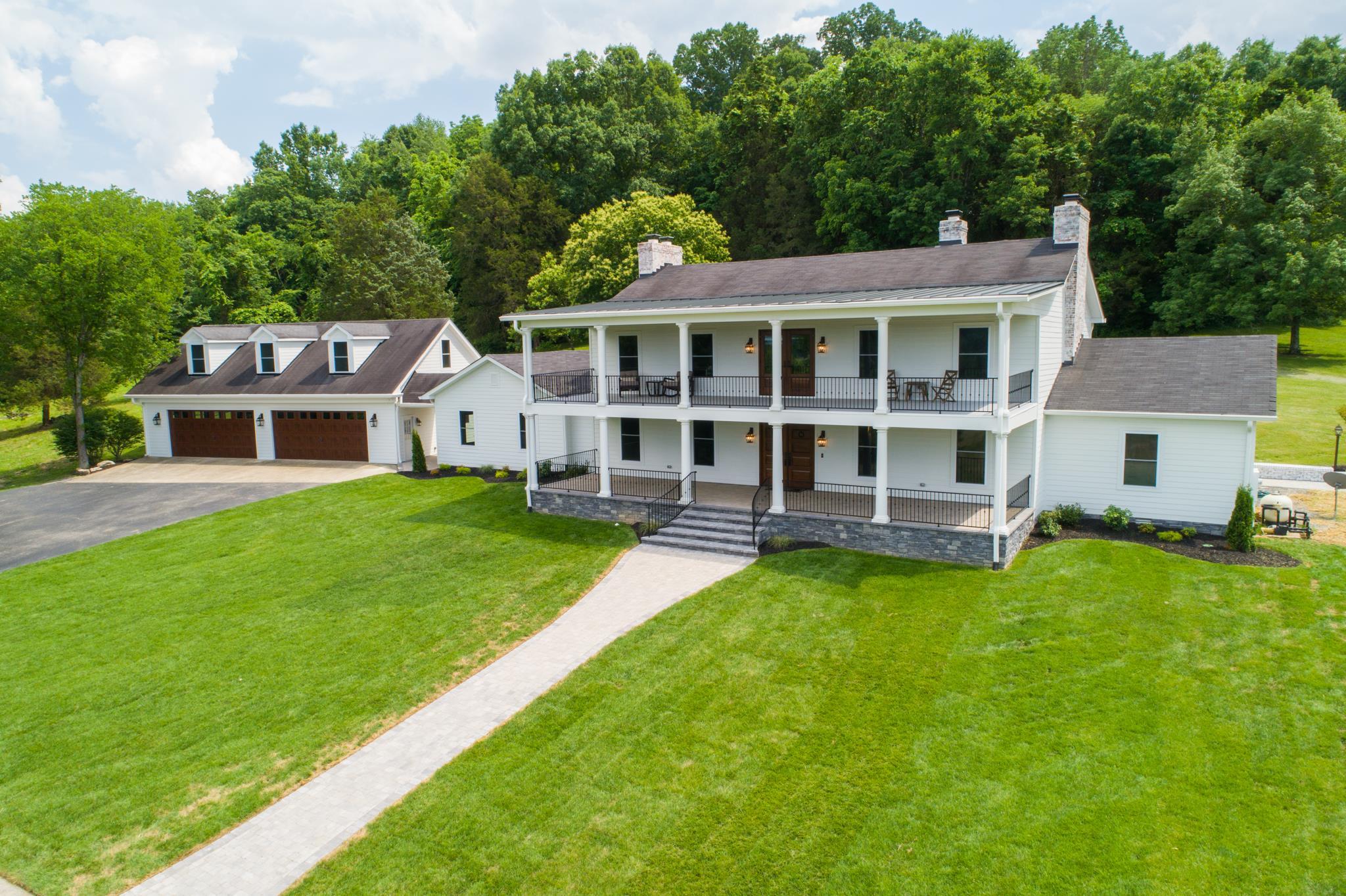 4411 Franklin Rd, Lebanon, TN 37090 - Lebanon, TN real estate listing