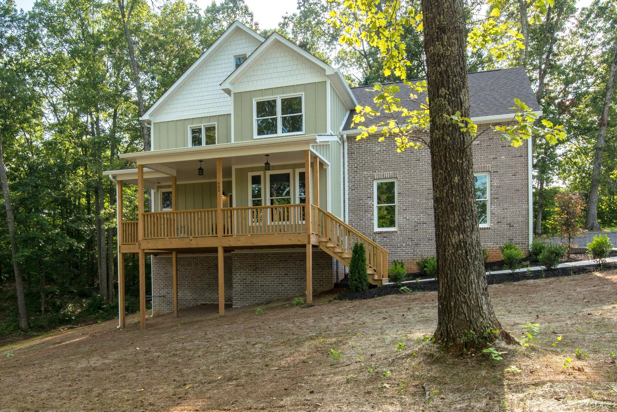 502 Aberdeen Way, Burns, TN 37029 - Burns, TN real estate listing