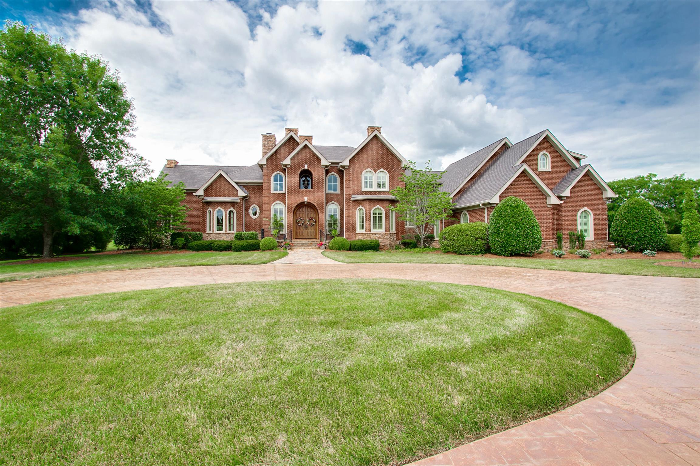 510 Davis Rd, Lebanon, TN 37087 - Lebanon, TN real estate listing