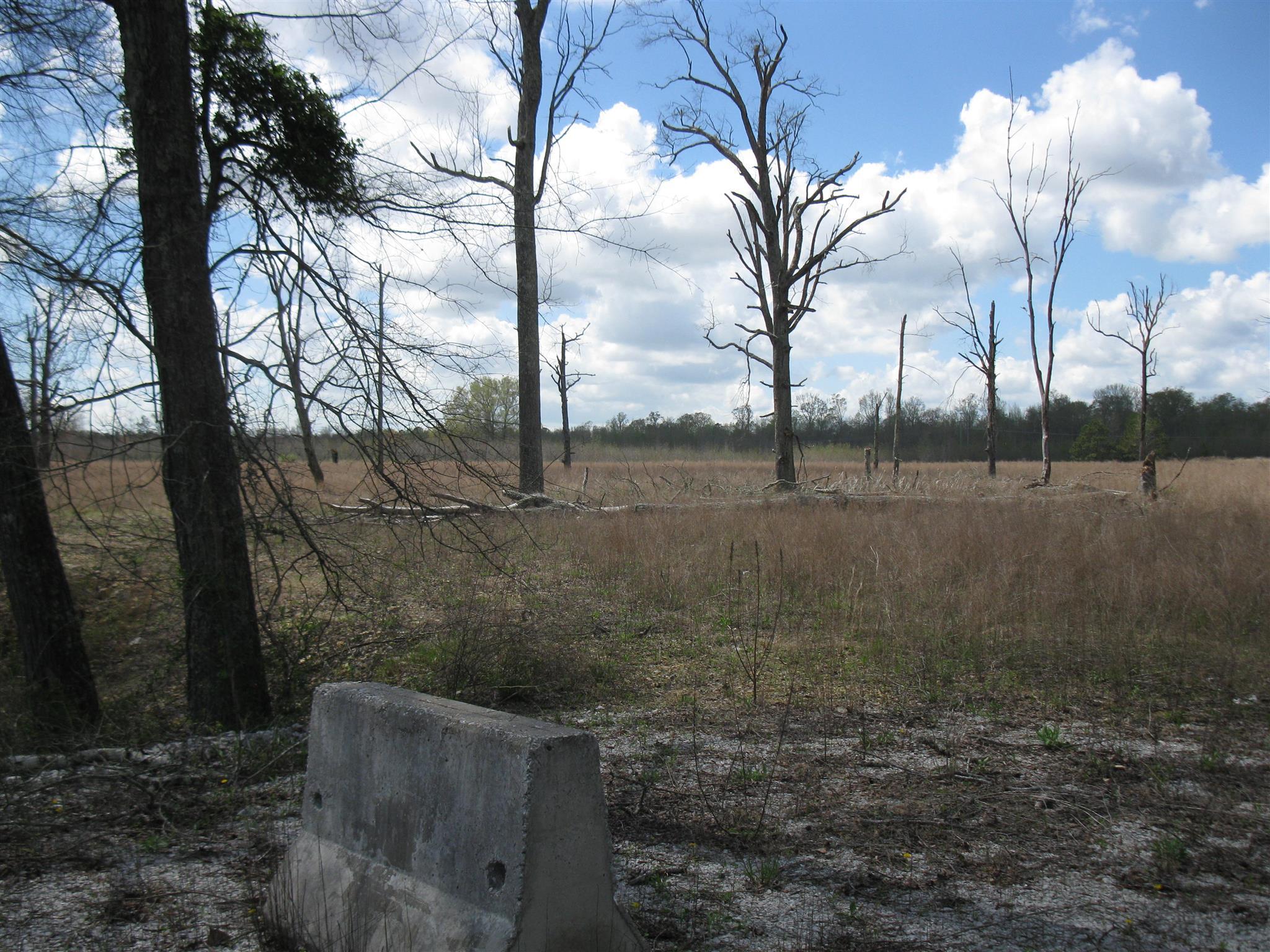 0 Aedc Rd Property Photo - Hillsboro, TN real estate listing