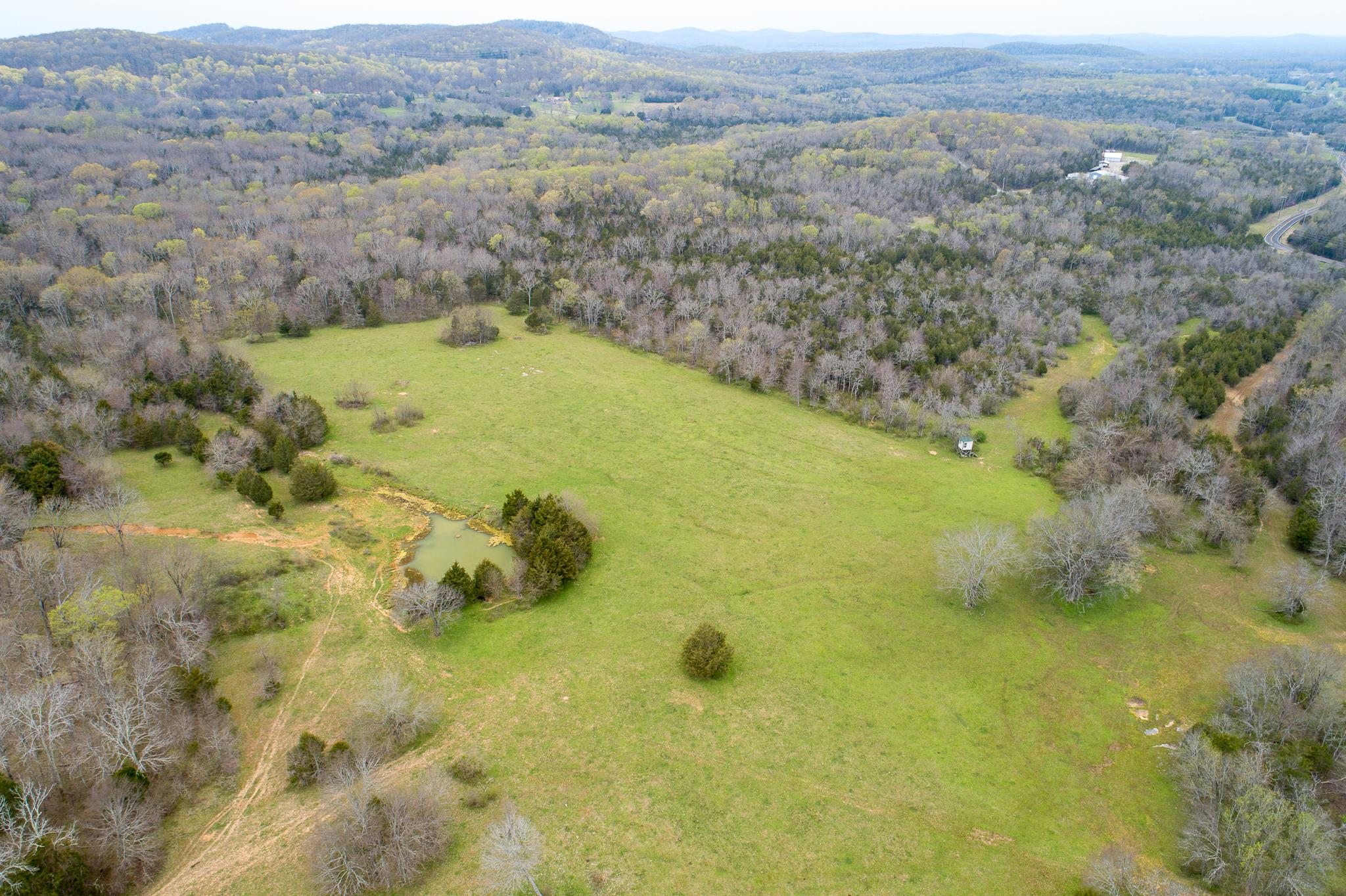 2620 Newman Rd, Rockvale, TN 37153 - Rockvale, TN real estate listing