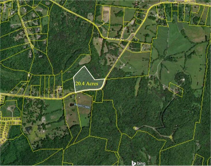 0 Clovercroft Rd, Franklin, TN 37067 - Franklin, TN real estate listing