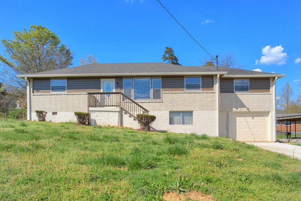 3110 Wilmoth Rd, Nashville, TN 37207 - Nashville, TN real estate listing