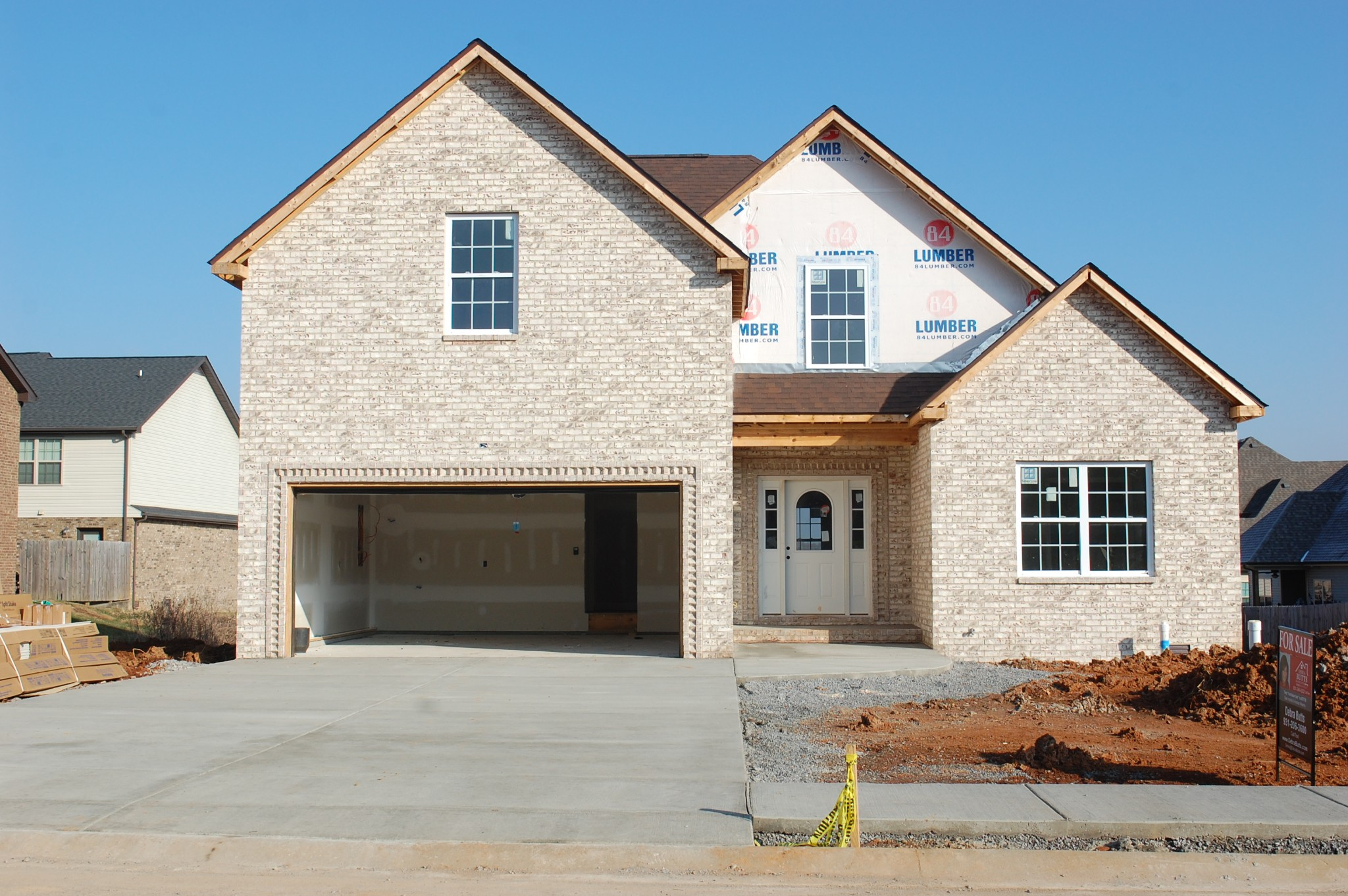 321 Farmington , Clarksville, TN 37043 - Clarksville, TN real estate listing