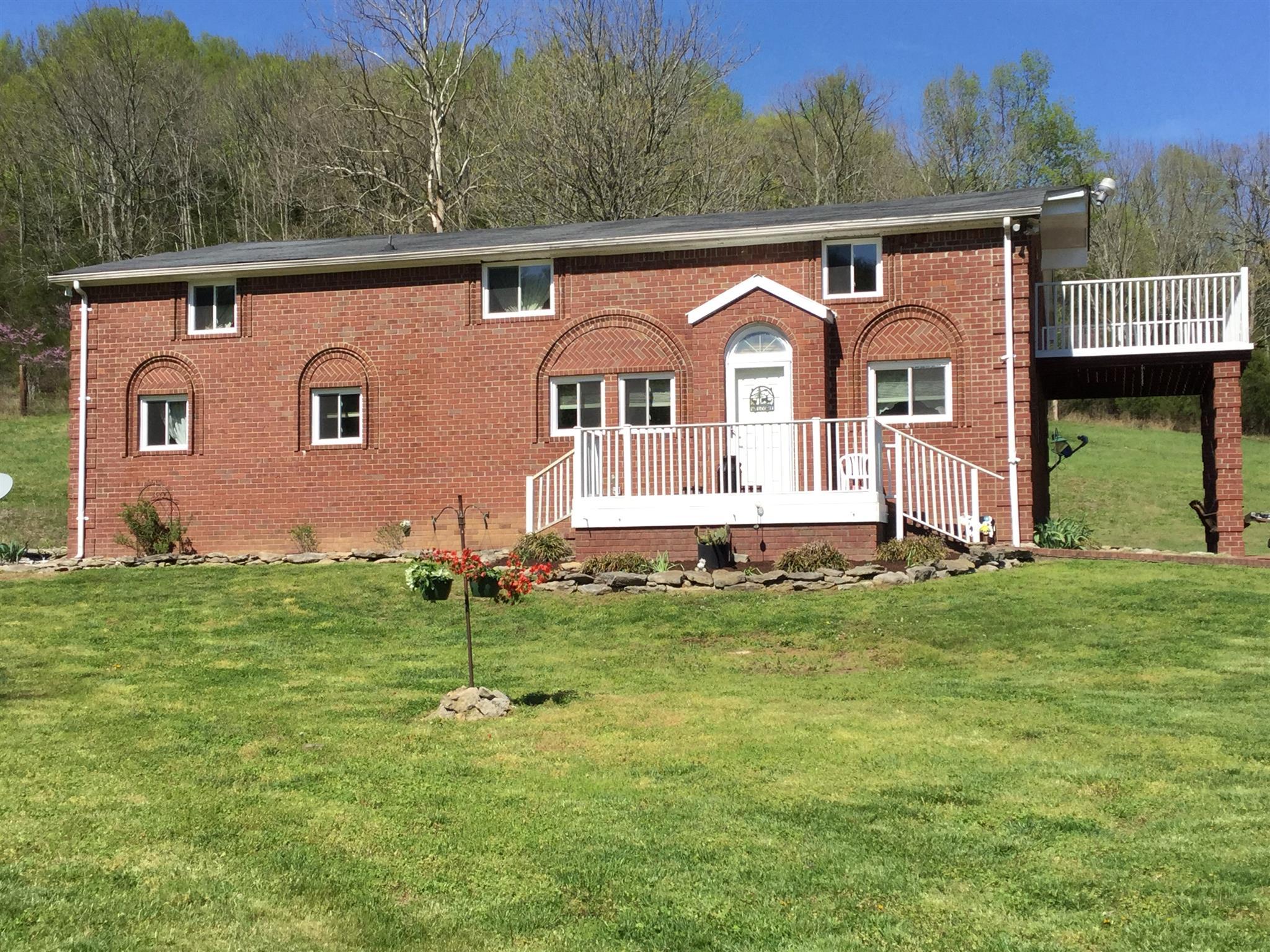 630 Scruggs Ln, Hartsville, TN 37074 - Hartsville, TN real estate listing