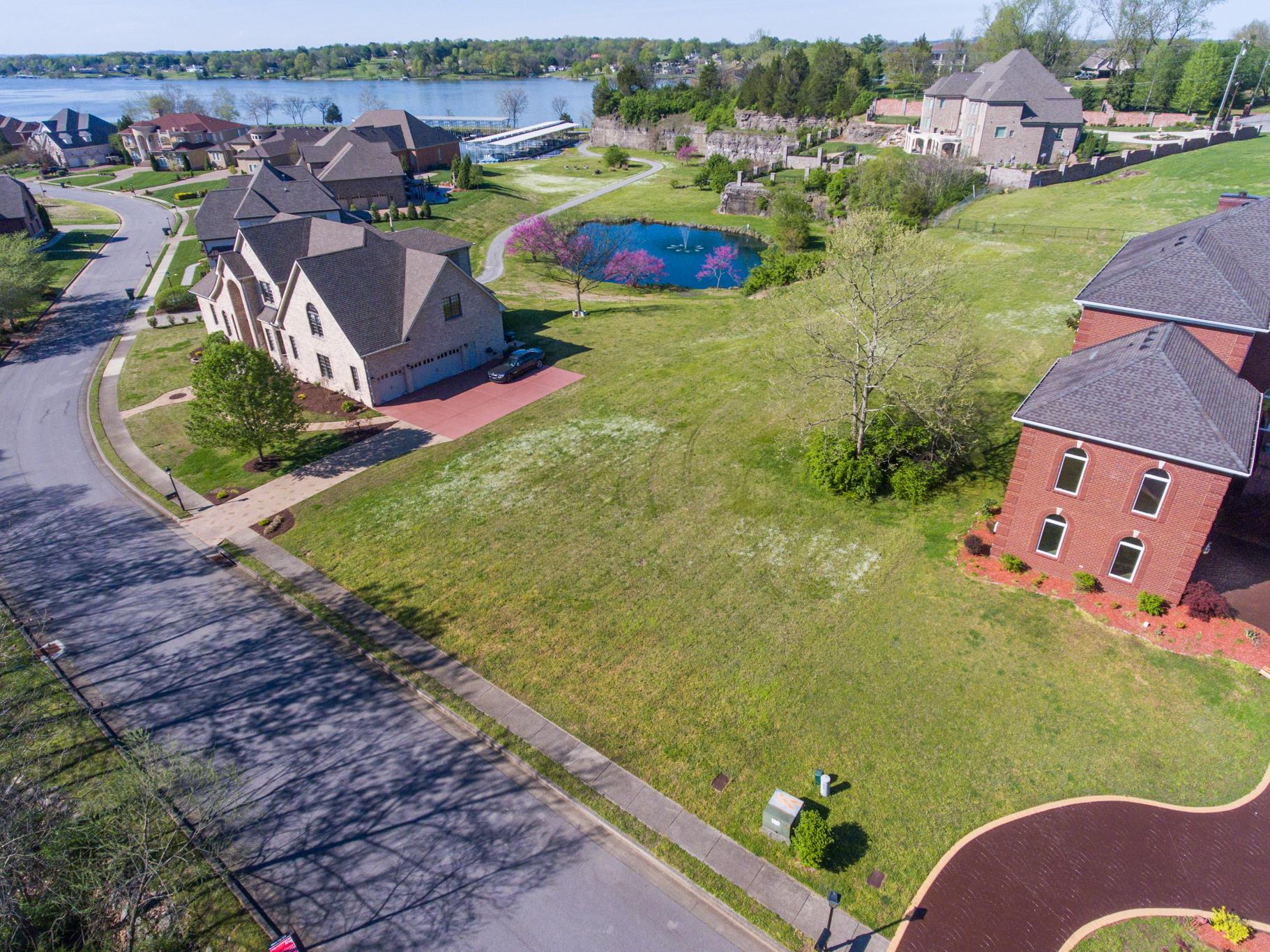 41 Harbor Cove Dr, Old Hickory, TN 37138 - Old Hickory, TN real estate listing