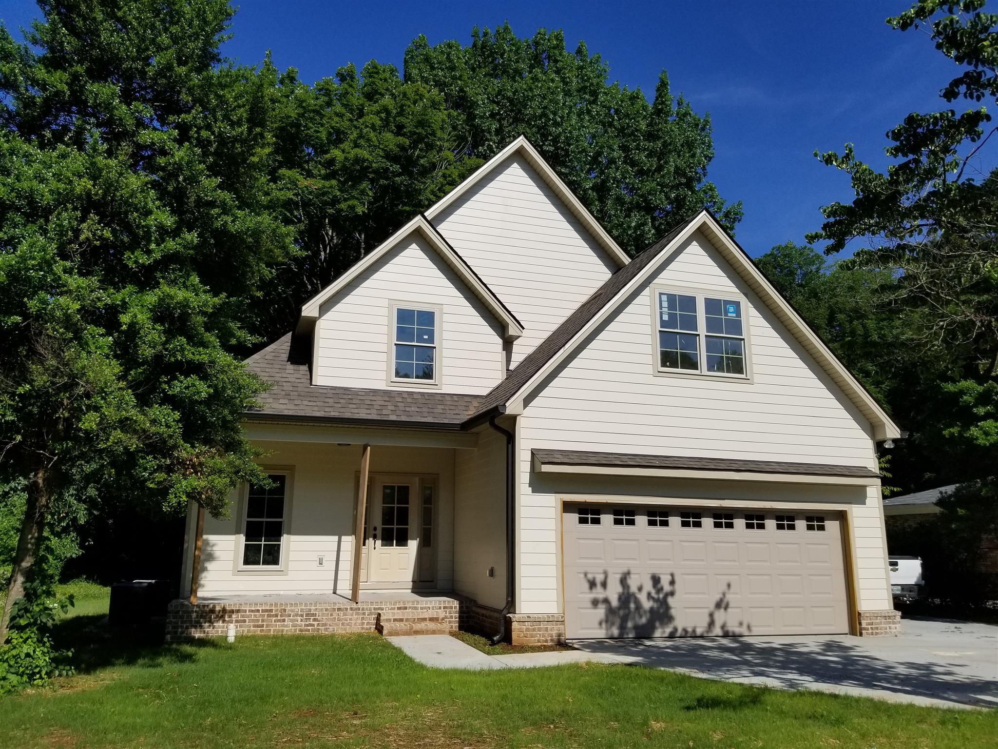 1821 Middle Tennessee Blvd, Murfreesboro, TN 37130 - Murfreesboro, TN real estate listing
