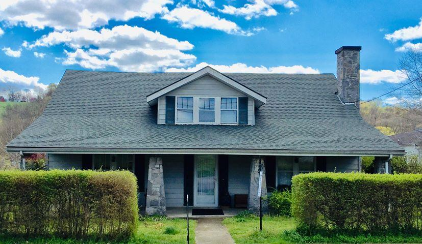 275 Main St, Lynchburg, TN 37352 - Lynchburg, TN real estate listing