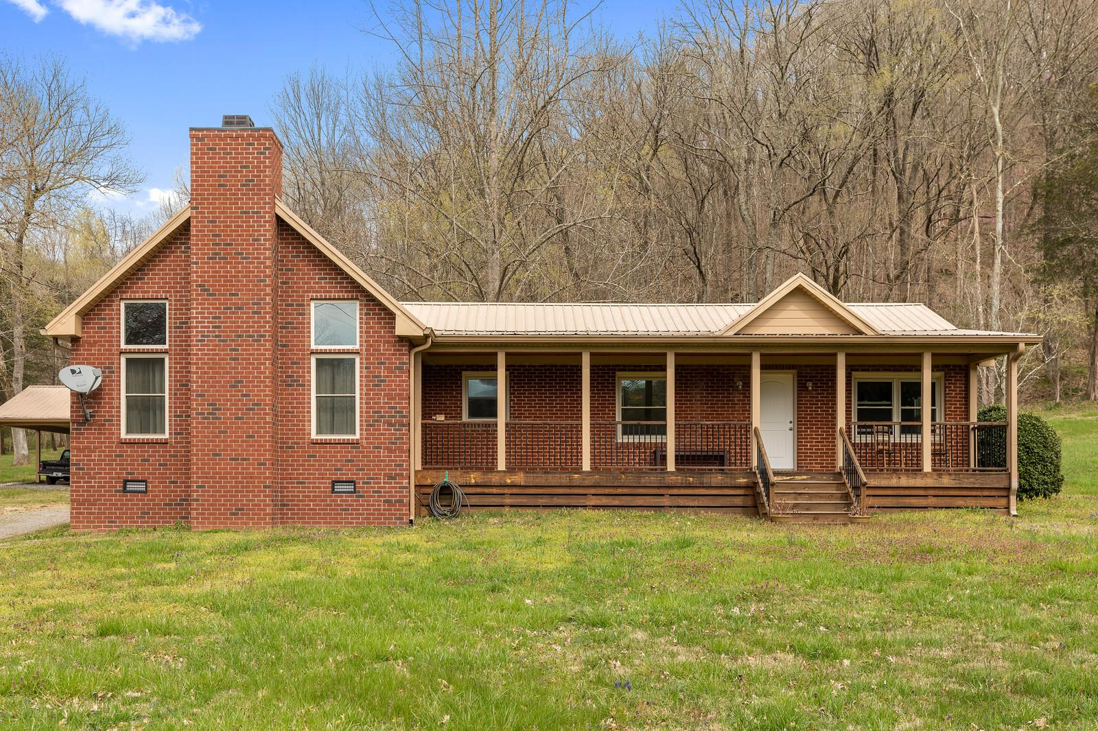 5070 Clarksville Hwy, Whites Creek, TN 37189 - Whites Creek, TN real estate listing