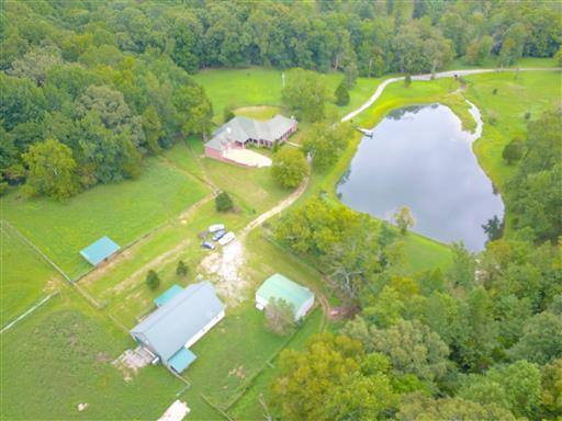 284 Northup Rd, Portland, TN 37148 - Portland, TN real estate listing