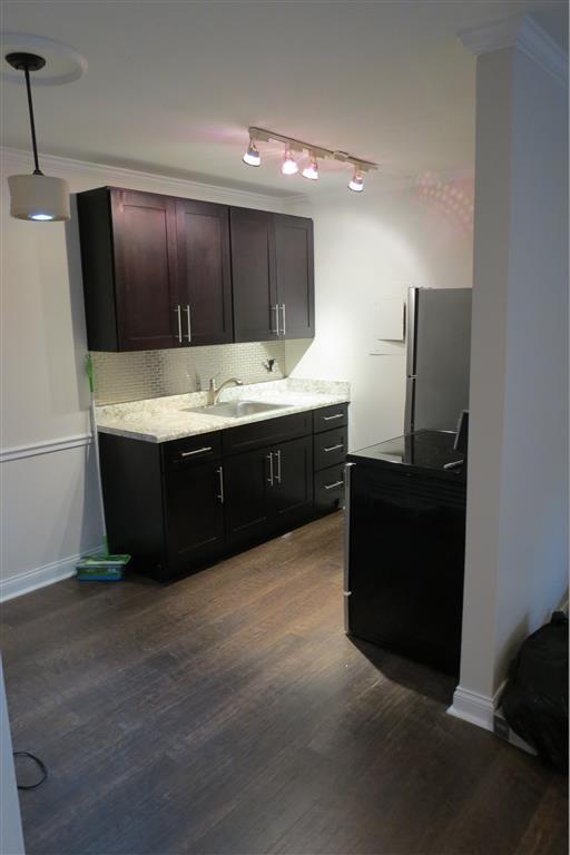 3600 Hillsboro Pike Apt A3, Nashville, TN 37215 - Nashville, TN real estate listing