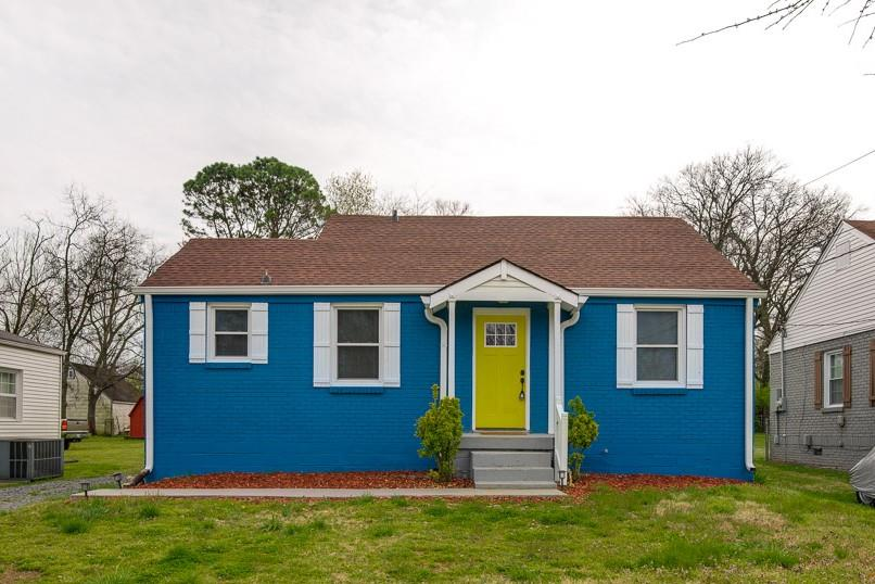 976 Malquin Dr, Nashville, TN 37216 - Nashville, TN real estate listing