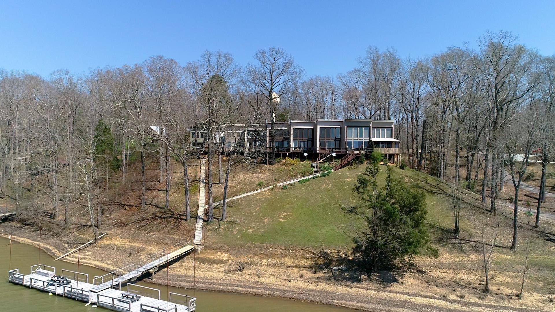 175 Mallard Point Cir Unit 5, Camden, TN 38320 - Camden, TN real estate listing