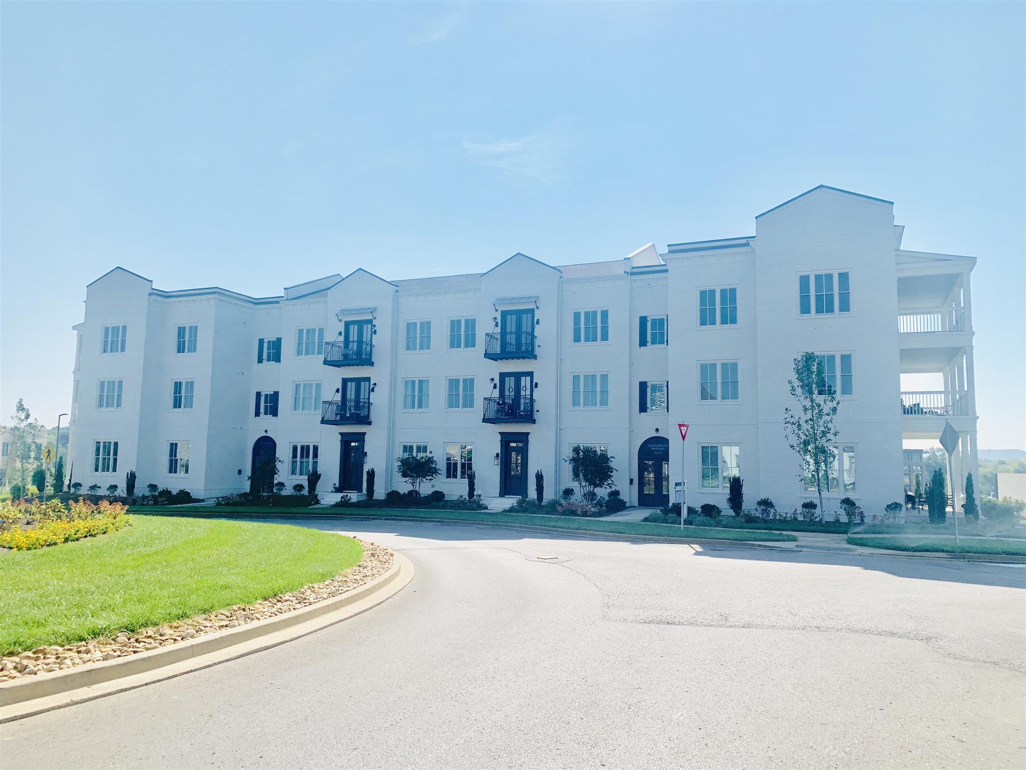 4000 Rural Plains Circle #305, Franklin, TN 37064 - Franklin, TN real estate listing