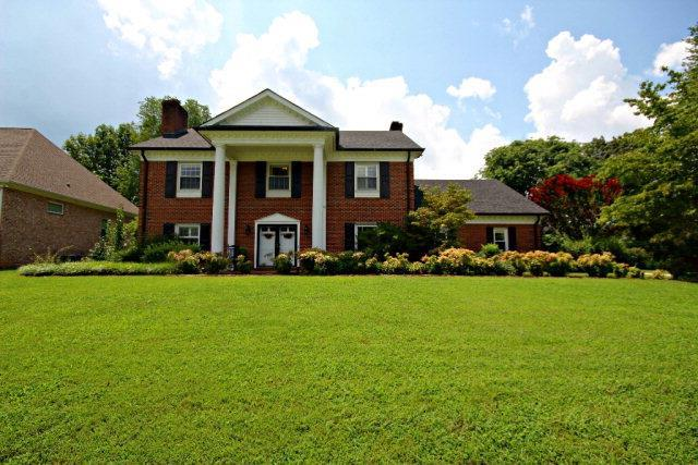 1375 Yorktown Ct, Cookeville, TN 38501 - Cookeville, TN real estate listing