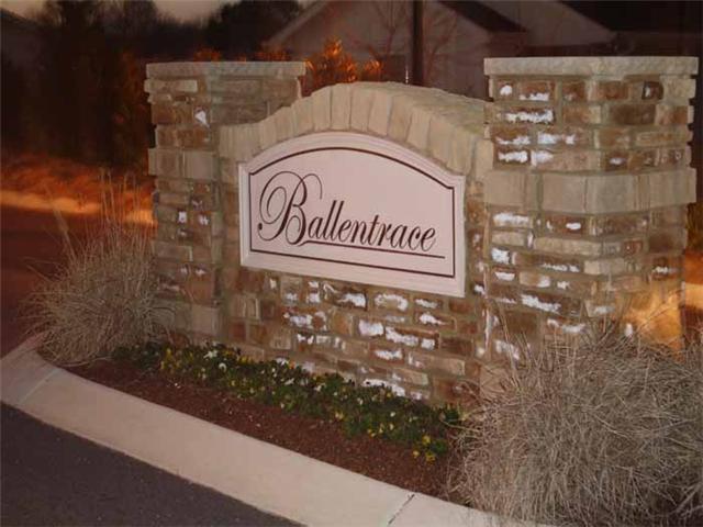 1802 Belclare Cir, Lebanon, TN 37087 - Lebanon, TN real estate listing
