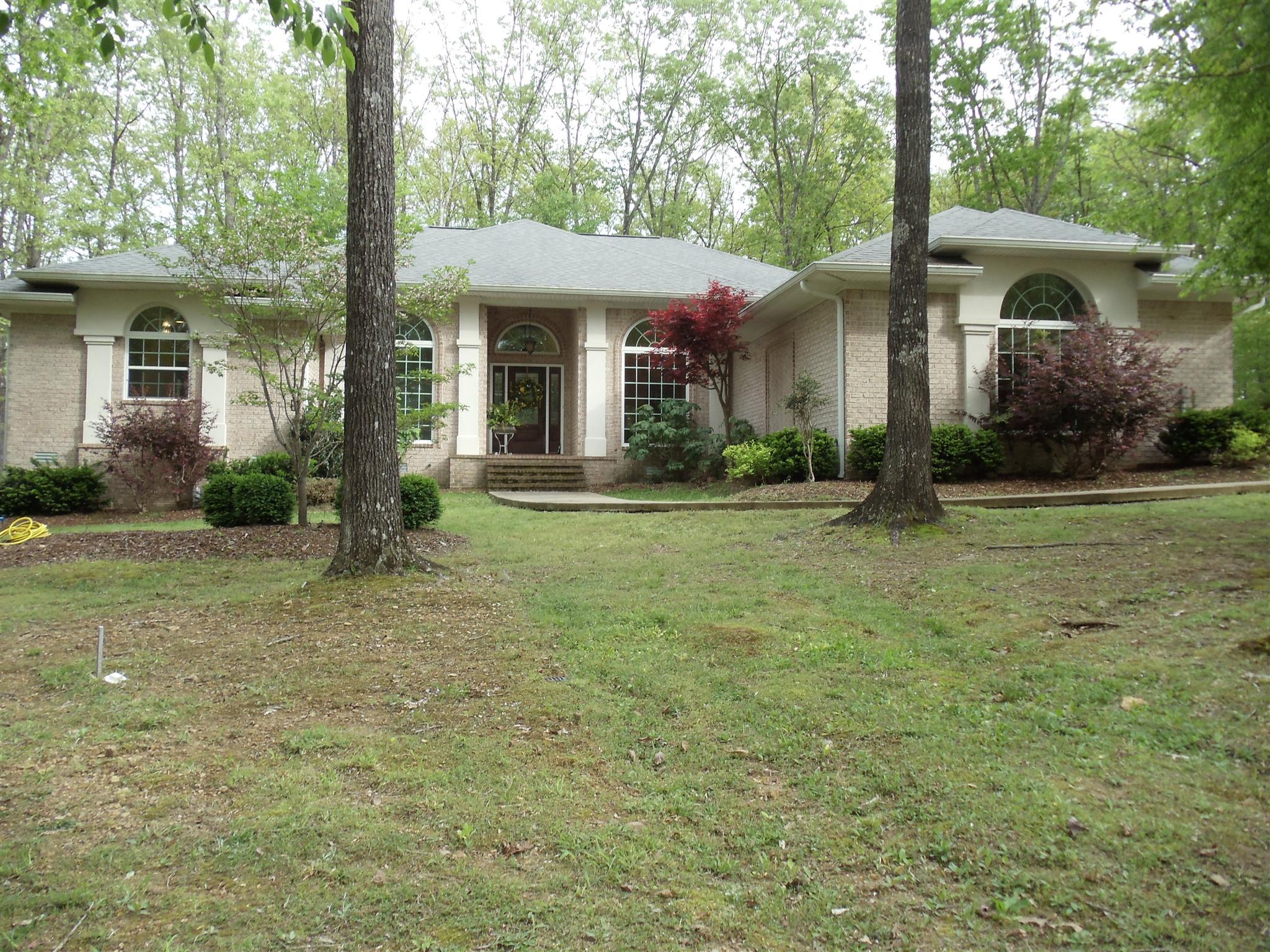 992 Alex Dr, Lawrenceburg, TN 38464 - Lawrenceburg, TN real estate listing