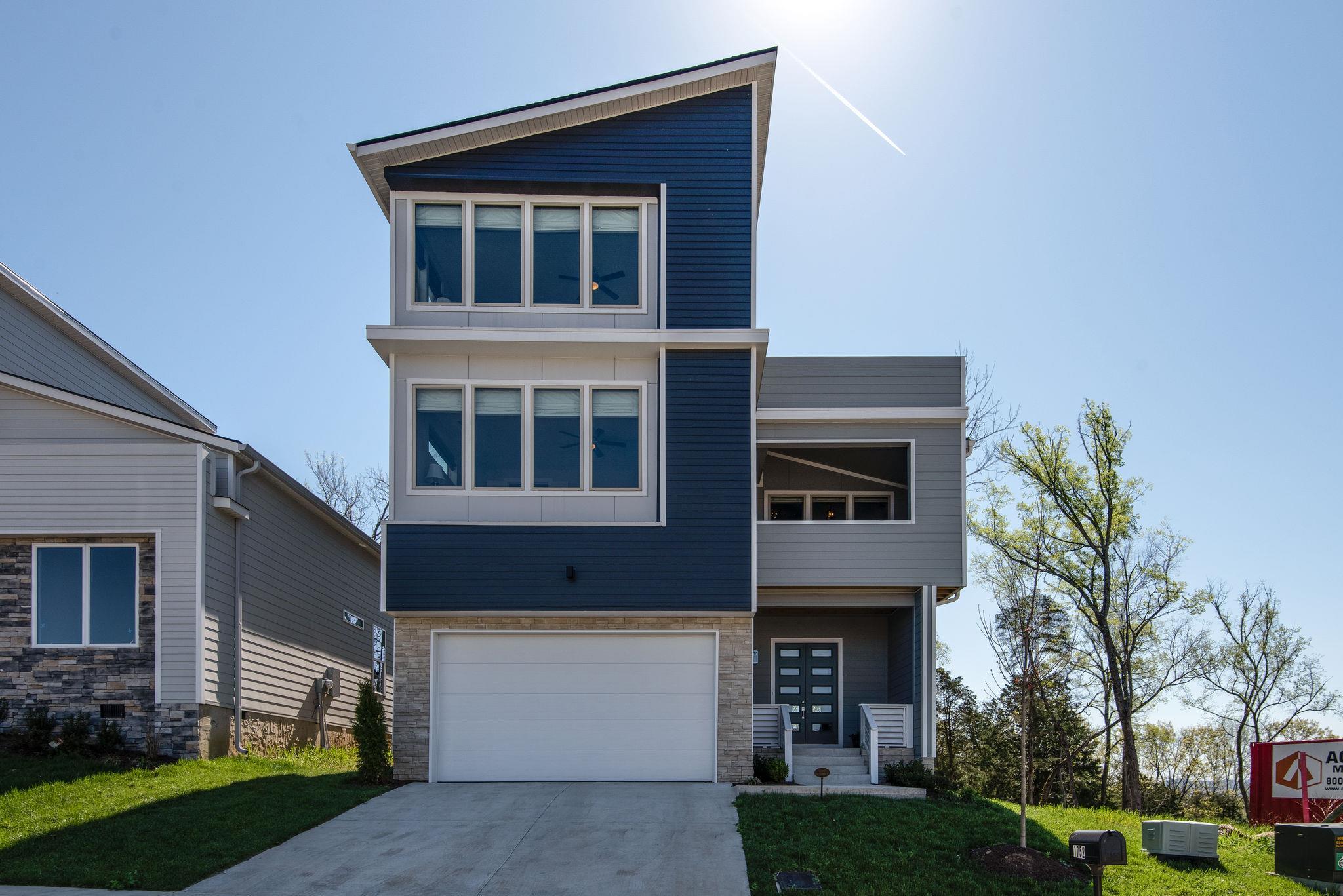 1752 Boxwood Dr, Nashville, TN 37211 - Nashville, TN real estate listing