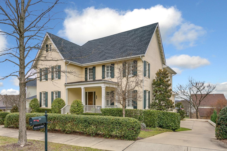 404 Wild Elm St, Franklin, TN 37064 - Franklin, TN real estate listing