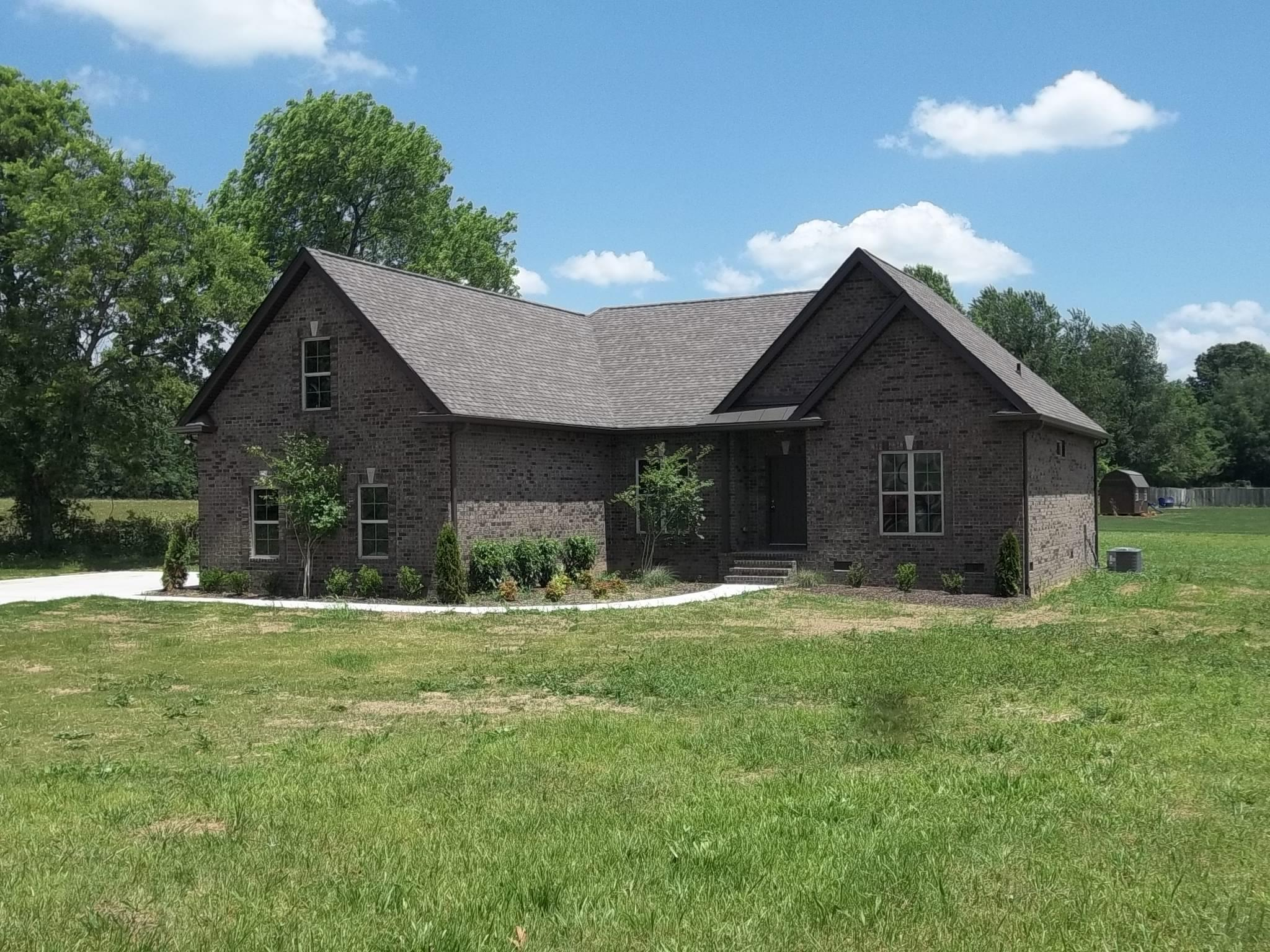 5650 Hwy. 231 S, Castalian Springs, TN 37031 - Castalian Springs, TN real estate listing