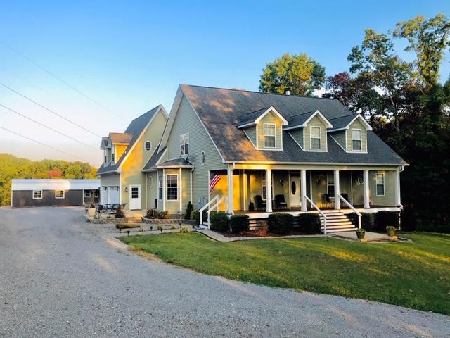 2862 Leeville Rd, Mount Juliet, TN 37122 - Mount Juliet, TN real estate listing