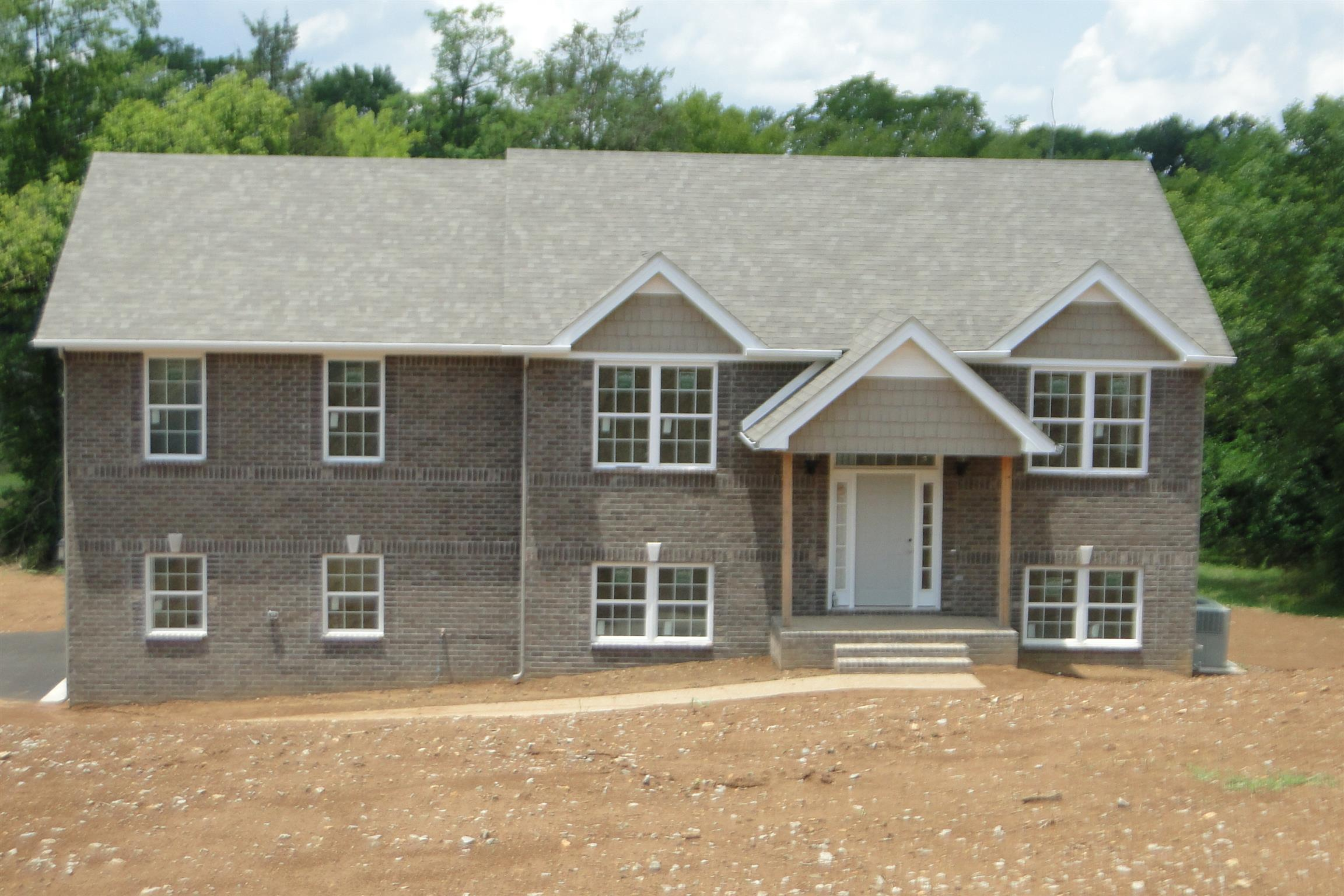 1459 CLIFF AMOS ROAD, Spring Hill, TN 37174 - Spring Hill, TN real estate listing