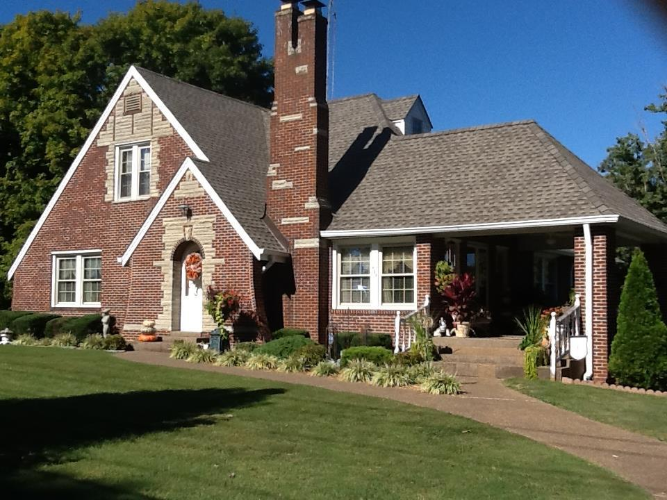 337 Lafayette Rd Property Photo - Red Boiling Springs, TN real estate listing