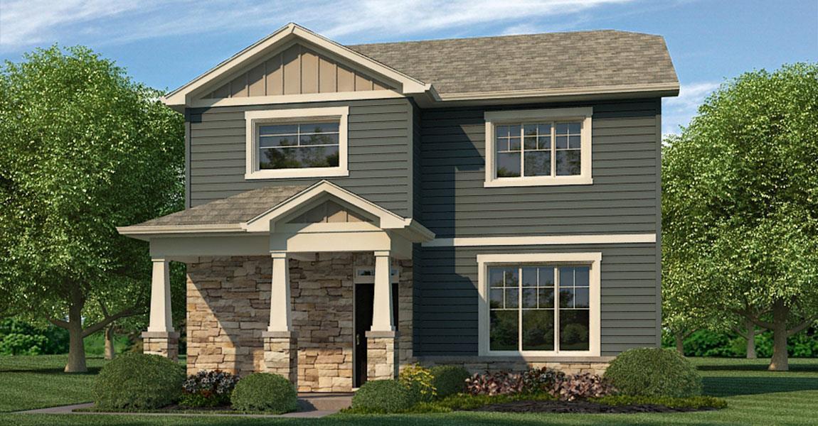 12424 Old Hickory Blvd, Antioch, TN 37013 - Antioch, TN real estate listing