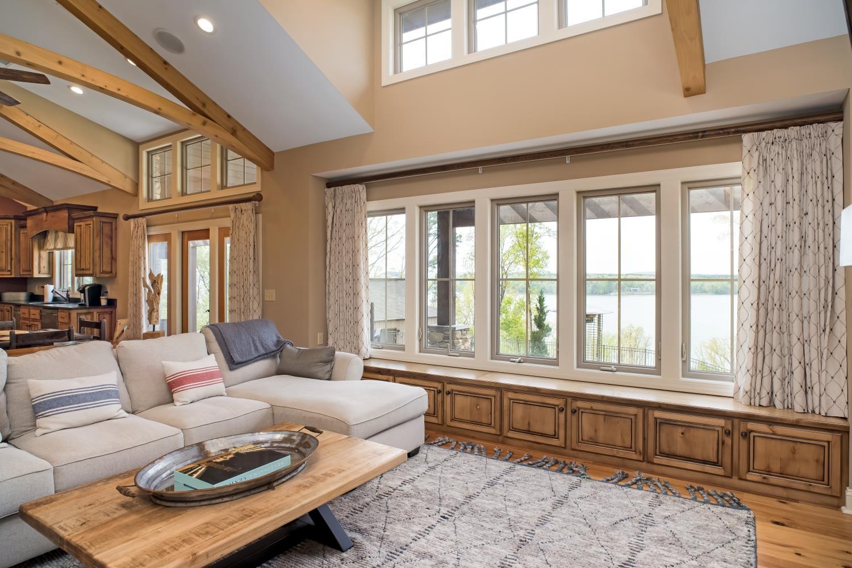 Savannah Real Estate Listings Main Image