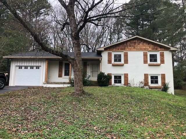 685 Brewer Dr, Nashville, TN 37211 - Nashville, TN real estate listing