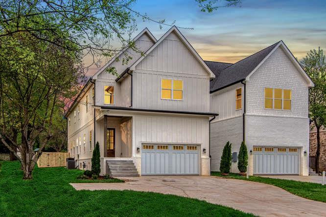 946B Glendale Ln, Nashville, TN 37204 - Nashville, TN real estate listing