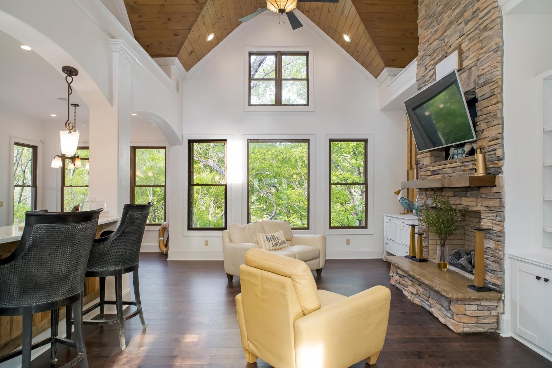 40 Baileys Way Pt, Savannah, TN 38372 - Savannah, TN real estate listing