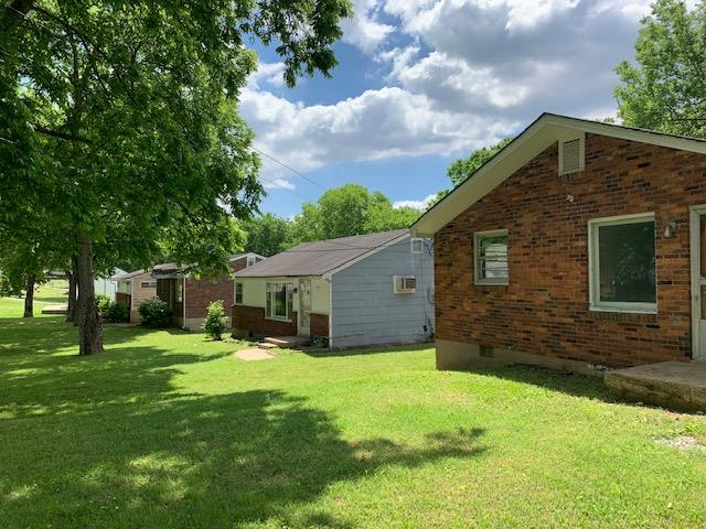 132 Hart Ln, Nashville, TN 37207 - Nashville, TN real estate listing