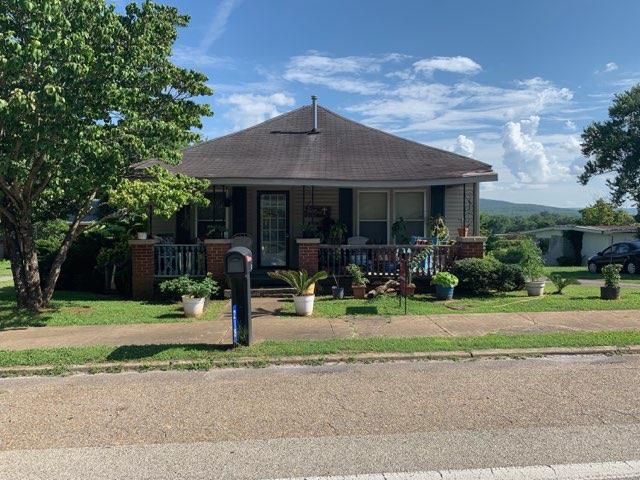 218 Cumberland St W, Cowan, TN 37318 - Cowan, TN real estate listing