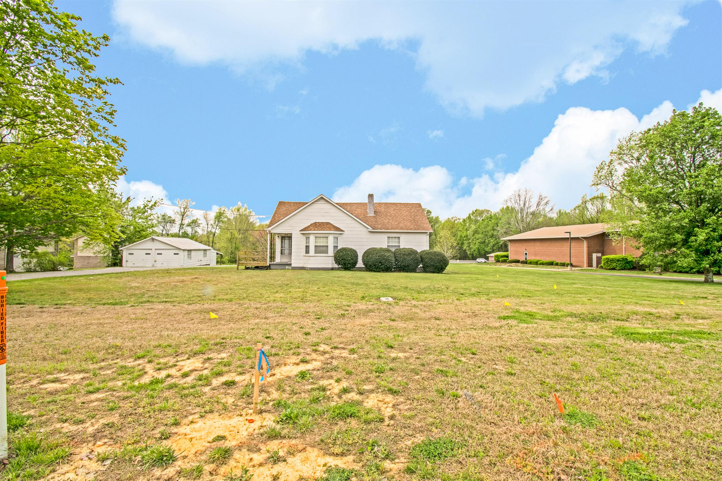 3276 Highway 41A S, Clarksville, TN 37043 - Clarksville, TN real estate listing