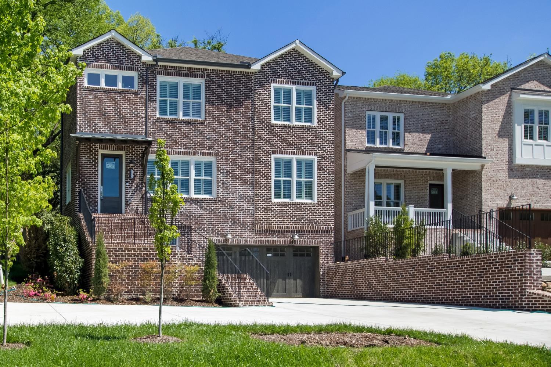 3610A General Bate Dr, Nashville, TN 37204 - Nashville, TN real estate listing