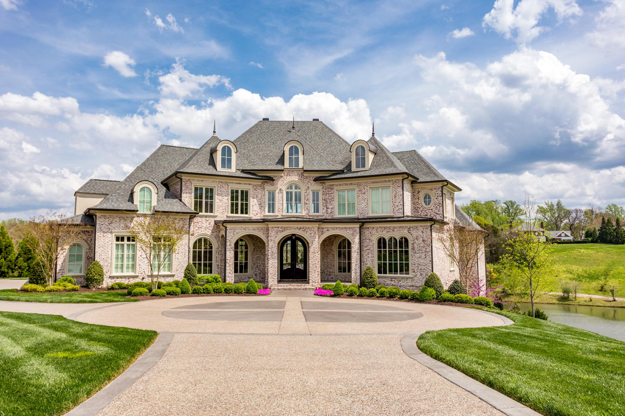 12 Spyglass Hill, Brentwood, TN 37027 - Brentwood, TN real estate listing