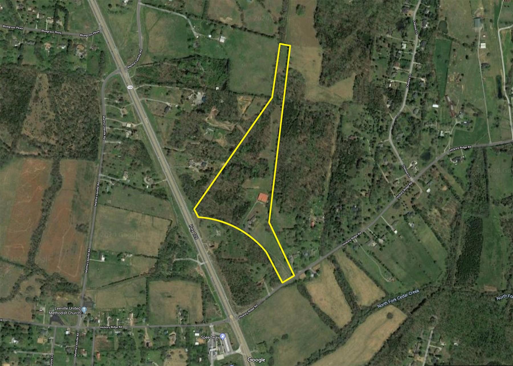 6505 Hickory Ridge Rd, Lebanon, TN 37087 - Lebanon, TN real estate listing