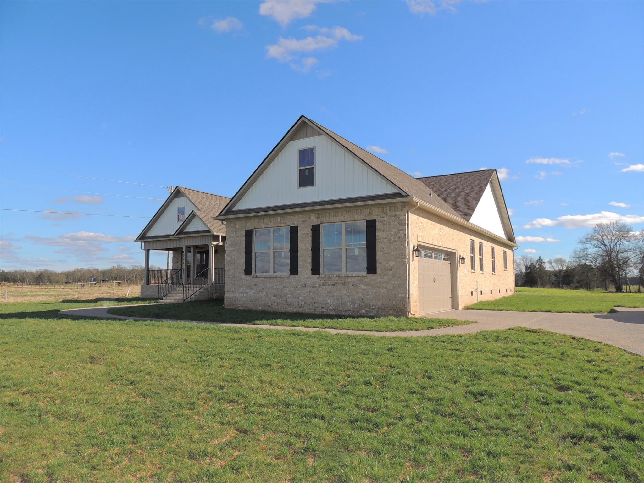 4006 Kelley Farris Rd, Columbia, TN 38401 - Columbia, TN real estate listing