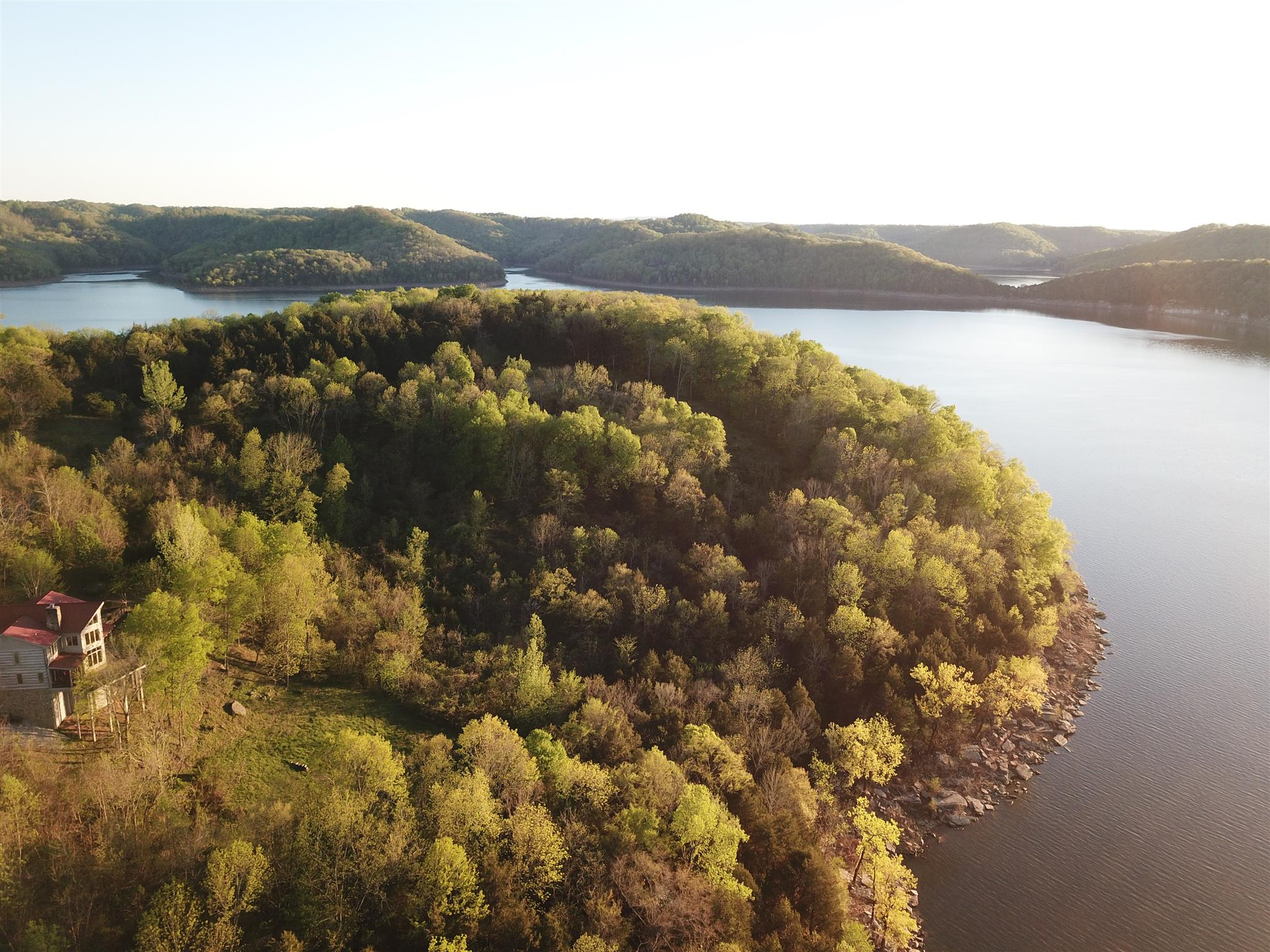 80 Harbor Pointe Dr, Silver Point, TN 38582 - Silver Point, TN real estate listing